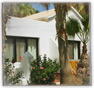 Surfcamp - in Costa Calma - Nostro Bungalows