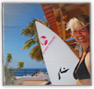 Surfcamp - in Morro Jable - Nostro Casa Alberto